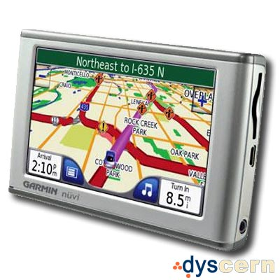 on Buy Garmin Com Shop Products Languageguide   Nuvi 650   Gps Online
