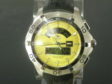 Часы SECTOR, часовые магазины, информация о наличии часов