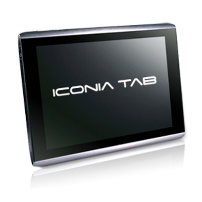 Acer-Iconia-Tab-8GB-10-1-Inch-Tablet-A500-10S08u