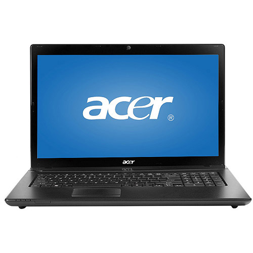 Acer-17-3-i5-2430M-2-40-GHz-Laptop-AS7750G-6662