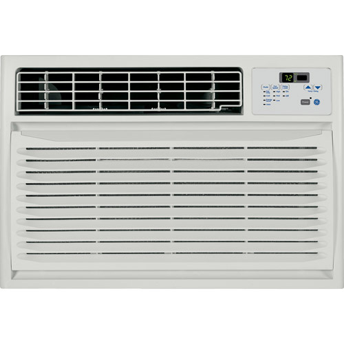 Used ac warehouse used refurbished air conditioner autos for 1800 btu window air conditioner