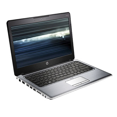 "HP Pavilion DM3-1039WM 13.3"""" 4GB/320GB Laptop"