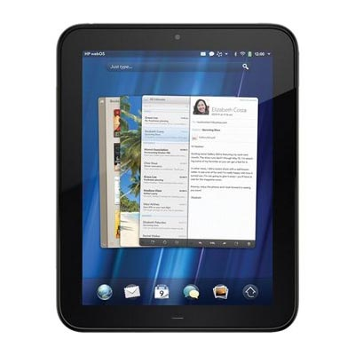 HP-TouchPad-Wi-Fi-32GB-Refurbished-FB359UAR-ABA