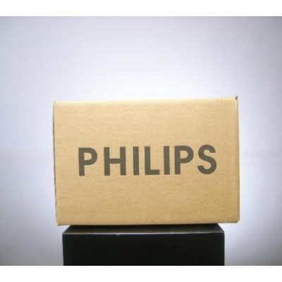 Philips Executive Micro Speaker System Ipod Dock Picture