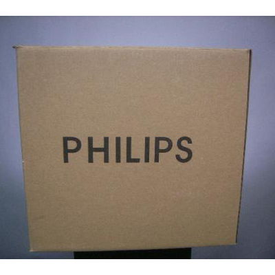 Philips Hts3372d 1000-watt Home Theater System Picture