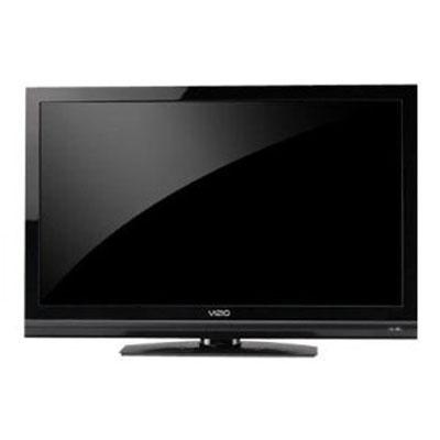 Vizio 42-inch 1080p LCD HDTV - E422VL